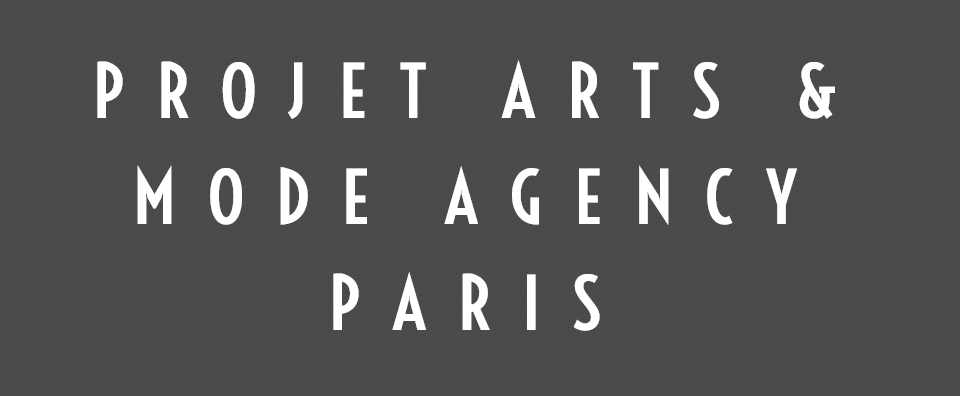 Projet Arts & Mode  Agency Paris